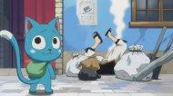 Сказка о Хвосте Феи / Fairy Tail [001-175 + OVA[1-4] из 200+] [HWP] [2009] [приключения, фэнтези, комедия, сёнэн] 1-93 из хз скольки