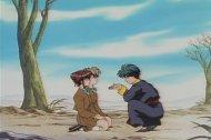 Таинственная игра TV + OVA 1,2,3 / Fushigi Yuugi (1995/RUS/JAP) DVDRip [фэнтези, романтика, приключения, комедия, сёдзё]