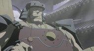 Гренадер / Grenadier - Hohoemi no Senshi (2004/RUS/16+) DVDRip [приключения, комедия, этти]