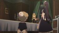 Принцесса чудовищ ОВА / Kaibutsu Oujo OVA (2010/RUS/JAP) DVDRip [приключения, фэнтези]