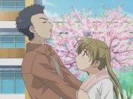 Касимаси: Девушка встречает девушку / Kashimashi: Girl meets Gir (2006/RUS) DVDRip [комедия, драма, сёдзё-ай]
