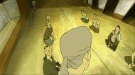 Когти Зверя / Kemonozume (2006/RUS/JAP/16+) HDTVRip [приключения, мистика, ужасы, комедия, романтика]
