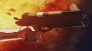 Мэрдок Скрэмбл: Сжатие (фильм первый) / Mardock Scramble Asshuku [Movie-1] [без хардсаба] [RUS(int), JAP+SUB] [2010г., киберпанк, приключения, фантастика, BDRip] HWP