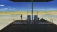 Мичико и Хатчин / Michiko to Hatchin (Ямамото Саё) [TV] [01-22 из 22] [Без хардсаба] [RUS(int), JAP] [2008 г., приключения, HDTVRip] [720p]