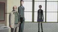 Нана / NANA (Асака Морио) [TV] [01-47 из 47] [Без хардсаба] [RUS(int), JAP, SUB] [2007 г., комедия, романтика, драма, повседневность, DVD-Rip]