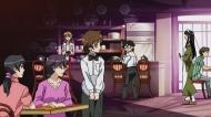 Летняя буря! (сезон первый, второй) / Natsu no Arashi! TV-1,2 (Симбо Акиюки) [TV] [01-13 из 13] [Без хардсаба] [RUS(int), JAP] [2009 г., комедия, романтика, этти, мистика, повседневность, DVD-Rip]