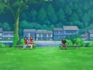 Пожалуйста! Близнецы / Onegai Twins! (Идэ Ясунори) [TV+OVA] [01-12 из 12 / 01 из 1] [Без хардсаба] [RUS(int), JAP, SUB] [2003-2004 гг., комедия, романтика, драма, этти, DVD-Rip]
