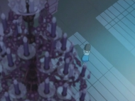 Хост-клуб Оранской школы / Ouran High School Host Club (Игараси Такуя) [TV] [01-26 из 26] [Без хардсаба] [RUS(int), JAP] [2006 г., комедия, романтика, школа, сёдзё, DVD-Rip]