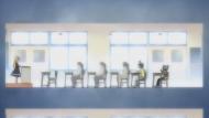 Пани Пони Дэш! / Pani Poni Dash! (Онума Син, Симбо Акиюки) [TV+OVA] [01-26 из 26 / 01 из 1] [Без хардсаба] [RUS(int), JAP, SUB] [2005, 2009 гг., комедия, пародия, школа, DVD-Rip]