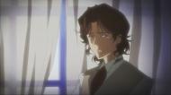 Любимец принцесс! / Princess Lover! (Канадзава Хиромицу) [TV] [01-12 из 12] [Без хардсаба] [RUS(int), JAP] [2009 г., приключения, комедия, романтика, этти, HDTV-Rip]