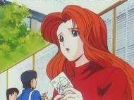Дневники Сакуры / Sakura Diaries (Окадзима Кунитоси) [OVA] [01-12 из 12] [Без хардсаба] [RUS(int), JAP, SUB] [1997 г., комедия, драма, романтика, этти, DVD-Rip] [Uncensored / 16+]