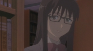 Я тихо прошепчу / Sasameki Koto (Суганума Эйдзи) [TV] [01-13 из 13] [Без хардсаба] [RUS(int), JAP, SUB] [2009 г., сёдзё-ай, комедия, школа, HDTV-Rip]