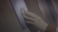 Морская Невеста / Seto no Hanayome (Киси Сэйдзи) [OVA] [01-02 из 2] [Без хардсаба] [RUS(int), JAP] [2008 г., комедия, романтика, DVD-Rip]