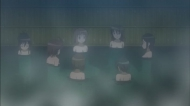 Жгучий взор Сяны (сезон 1,2 / ОВА-1 / Фильм) / Shakugan no Shana TV-1,2 OVA-1 Movie (Ватанабэ Такаси) [TV / OVA / Movie] [Без хардсаба] [RUS(int), JAP] [2005, 2006, 2007, 2007 гг., приключения, комедия, романтика, мистика, школа, DVD-Rip]