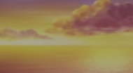 Моя девушка - совершенное оружие / Saishuuheiki Kanojo (Касэ Мицуко) [TV+OVA] [01-13 из 13 / 01-02 из 2] [Без хардсаба] [RUS(int), JAP, SUB] [2002, 2005 гг., драма, романтика, фантастика, школа, TV-Rip / DVD-Rip]