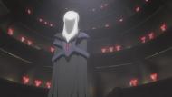 Третья: Девочка с голубыми глазами / The Third: Aoi Hitomi no Shoujo (Камия Дзюн) [TV] [01-24 из 24] [Без хардсаба] [RUS(int), JAP, SUB] [2006 г., приключения, фантастика, драма, TV-Rip]