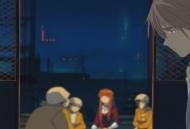Токийская университетская история / Tokyo Daigaku Monogatari (Фудзимото Дзиро) [OVA] [01-02 из 2] [Без хардсаба] [RUS(int), JAP] [2004 г., комедия, романтика, драма, школа, DVD-Rip]