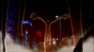 Пожиратели Духов: Зеро / Ga-Rei: Zero (Аоки Эй) [TV] [01-12 из 12] [Без хардсаба] [RUS(int), JAP] [2008 г., приключения, мистика, триллер, драма, DVD-Rip]