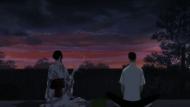 Триплексоголик Антология / xxxHOLiC Antology (2005-2011/RUS/JAP)[мистика, приключения, драма, комедия]