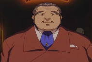 Арк - парень не промах / Arc the Lad (Кавасаки Ицуро) [TV] [01-26 из 26] [Без хардсаба] [RUS(int), ENG, JAP, SUB] [1999 г., приключения, фэнтези, романтика, TV-Rip]