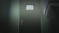 Контроль над возможностями и деньгами за душой / C - The Money of Soul and Possibility Control (Накамура Кэндзи) [TV] [01-11 из 11] [Без хардсаба] [RUS(int), JAP, SUB] [2011 г., приключения, HDTV-Rip]