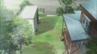 Радиосигнал от чудачки. Юноша на связи / Denpa Onna to Seishun Otoko (Симбо Акиюки) [TV] [01-12 из 12] [Без хардсаба] [RUS(int), JAP, SUB] [2011 г., комедия, повседневность, HDTV-Rip]