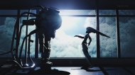 Файрбол (сезон второй) / Fireball Charming (Аракава Ватару) [TV] [01-13 из 13] [Без хардсаба] [RUS(int), JAP, SUB] [2011 г., комедия, фантастика, DVD-Rip]