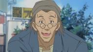 Агентство по возврату утраченного / Get Backers (Фурухаси Кадзухиро) [TV] [01-49 из 49] [Без хардсаба] [RUS(int), JAP, SUB] [2002 г., приключения, комедия, мистика, DVD-Rip]
