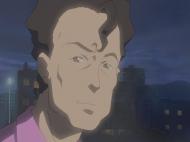 .хак//Лиминалити / .hack//Liminality (Масимо Койти) [OVA] [01-04 из 4] [Без хардсаба] [RUS(int), JAP, SUB] [2002 г., приключения, фэнтези, драма, DVD-Rip]