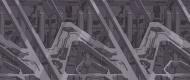 Легенды Хало / Halo Legends (Канно Тосиюки) [OVA] [01-08 из 8] [Без хардсаба] [RUS(int), JAP] [2009 г., приключения, фантастика, драма, HDTV-Rip]
