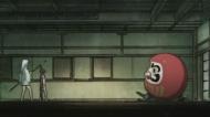 Девушки-самураи / Hyakka Ryouran: Samurai Girls (Миядзава Цутому) [TV] [01-12 из 12] [Без хардсаба] [RUS(int), JAP] [2010 г., приключения, боевые искусства, этти, HDTV-Rip]