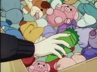 Ай - девyшка с кассеты / Video Girl Ai (Нисикубо Мидзухо) [OVA] [01-06 из 6] [Без хардсаба] [RUS(int),] [1992 г., комедия, романтика, драма, этти, VHS-Rip]
