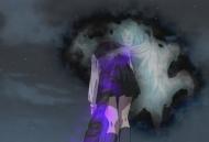 Мечты вульгарного духа / Teizokurei Daydream (Сэкита Осаму) [OVA] [01-04 из 4] [Без хардсаба] [RUS(int), JAP, SUB] [2004 г., комедия, мистика, драма, этти, DVD-Rip]