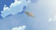 Ветер: Дыхание сердца / Wind: A Breath of Heart (Того Мицухиро) [TV] [01-13 из 13] [Без хардсаба] [RUS(int), JAP] [2004 г., романтика, комедия, драма, мистика, DVD-Rip]