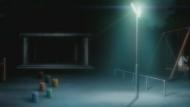 Платоническое сердце / Zettai Shougeki: Platonic Heart (Фудзимото Ёситака) [OVA] [01-05 из 5] [Без хардсаба] [RUS(int), JAP, SUB] [2009 г., приключения, боевые искусства, этти, DVD-Rip]