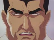 Крейсер Надэсико / Kidou Senkan Nadesico (Сато Тацуо) [TV] [01-26 из 26] [Без хардсаба] [RUS(int), JAP, SUB] [1996 г., приключения, комедия, фантастика, меха, BD-Rip]