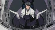 Крейсер Надэсико: Принц Тьмы / Kidou Senkan Nadesico: The Prince of Darkness (Сато Тацуо) [Movie] [01 из 1] [Без хардсаба] [RUS(int), JAP, SUb] [1998 г., приключения, фантастика, меха, BD-Rip]