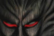 Приключения Джинга / Джинг, король бандитов, на седьмом небе / King of Bandit Jing in Seventh Heaven (Ватанабэ Хироси) [OVA] [01-03 из 3] [Без хардсаба] [RUS(int), JAP, SUB] [2004 г., фантастика, комедия, приключения, DVD-Rip]