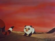 Легенда о Белой Змее / Legend of the White Snake (Ябусита Тайдзи) [Movie] [01 из 1] [Без хардсаба] [RUS(int), JAP] [1958 г., фэнтези, приключения, DVD-Rip]