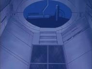 Затерянная Вселенная / Lost Universe (Ватанабэ Такаси) [TV] [01-26 из 26] [Без хардсаба] [RUS(int)] [1998 г., приключения, комедия, фантастика, DVD-Rip]