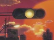 Мифический детектив Локи: Рагнарек / Matantei Loki - Ragnarok (Ватанабэ Хироси) [TV] [01-26 из 26] [Без хардсаба] [RUS(int), ENG, JAP, SUB] [2003 г., приключения, комедия, детектив, мистика, DVD-Rip]