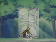 Миюки в Стране Чудес / Miyuki-chan In Wonderland (Саяма Киёко) [OVA] [01-02 из 2] [Без хардсаба] [RUS(int), JAP] [1995 г., комедия, фэнтези, этти, DVD-Rip]