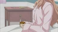 Мосидора / Moshidora (Хамана Такаюки) [TV] [01-10 из 10] [Без хардсаба] [RUS(int), JAP, SUB] [2011 г., спорт, драма, DVD-Rip]
