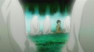 Мастер Муси / Mushishi (Нагахама Хироси) [TV] [01-26 из 26] [Без хардсаба] [RUS(int), JAP, SUB] [2005 г., мистика, приключения, драма, HDTV-Rip]