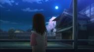 Внук Нурарихёна (сезон первый) / Nurarihyon no Mago (Нисимура Дзюндзи) [TV] [01-26 из 26] [Без хардсаба] [RUS(int), JAP] [2010 г., приключения, мистика, BD-Rip]