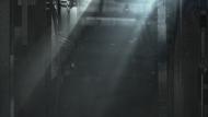 Эксэлла / Exaella (Андрей Удот) [OVA] [01-04 из 4] [Без хардсаба] [RUS(int), ENG, JAP, SUB] [2011 г., мультфильм, фантастика, боевик, драма, киберпанк, DVD-Rip]