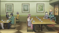 Мы - бескрылые / Ore-tachi ni Tsubasa wa Nai (Усиро Синдзи) [TV] [01-12 из 12] [Без хардсаба] [RUS(int), JAP, SUB] [2011 г., комедия, романтика, этти, HDTV-Rip]