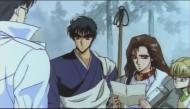 Заклинатель Кудзяку / Peacock King (Акияма Кацухито) [OVA] [01-03 из 3] [Без хардсаба] [RUS(int), JAP] [1988 г., приключения, мистика, DVD-Rip]
