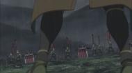 Эпоха смут (сезон первый, второй) / Sengoku Basara + Sengoku Basara Ni (Режиссер) [TV] [01-12 из 12] [Без хардсаба] [RUS(int), JAP] [2009, 2010 гг., приключения, самурайский боевик, мистика, HDTV-Rip]