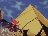 Рубаки (сезон первый-третий, фильм первый-второй, ова-1) / Slayers (Ватанабэ Такаси / Ватанабэ Хироси) [TV / Movie / OVA] [Без хардсаба] [RUS(int), JAP, SUB] [1995-1997 гг., приключения, комедия, фэнтези, DVD-Rip / TV-Rip]